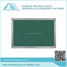 school blackboards magnetic blackboard