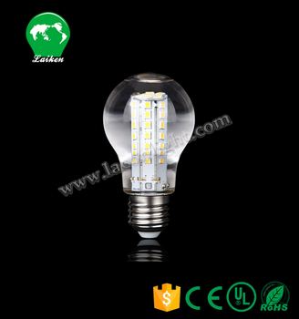 China Suppliers wholesale e27 lamp holder 360 uni-directional light 12w led lighting bulb