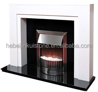 charmglow electric fireplace electrical fireplace