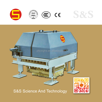 top chinese high stability high efficiency electronic jacquard machines 1408hooks/low cost with superior quality