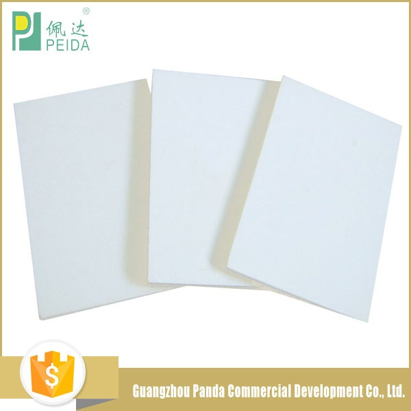 High Quality Wall Paneling Home Depot With MGO Board