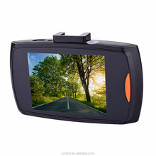 "Manufacture wholesale G30 2.8"" user manual fhd 1080p car camera dvr video recorder"