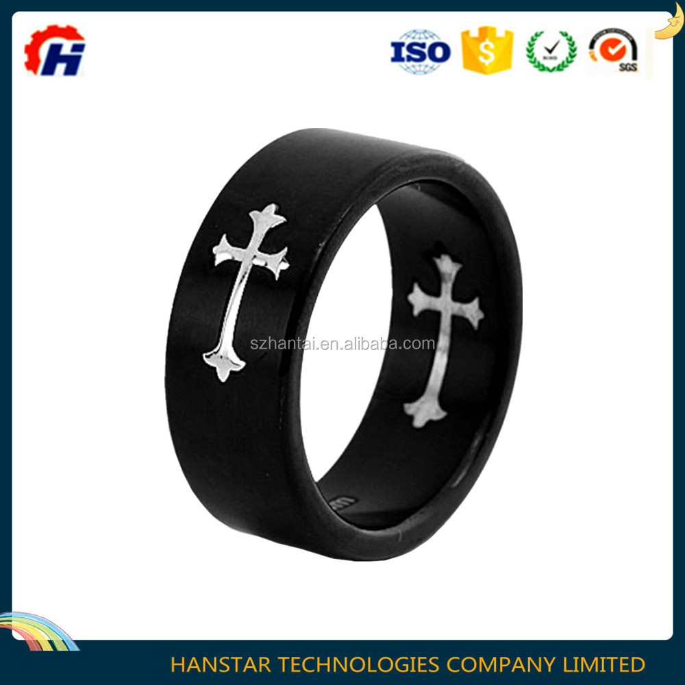 cnc jewelry machine wedding ring