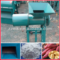 Sweet potatoes/potatoes/pumpkin/cassava (tapioca) starch machine