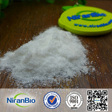 NATURAL VANILLIN, Natura l Vanillin Formula: C8H8O3 Colour & Appearance: White to slightly yellow crystalline