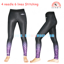 Oem manufactory custom super quality KZ076 (Trade Assurance) Directly Wholesale Print tight yoga /Yoga pants sets/Sports Running