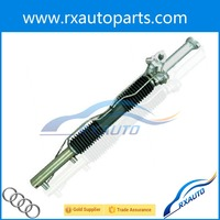 Power Steering Rack And Pinion For Audi 100,A6 V8, 4A1 422 065AX, 4A1 422 065A 4A1 422 065AN