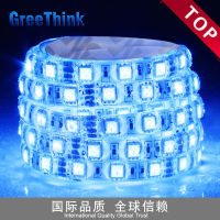 24v/12v smd 3528 led strip of Greethink