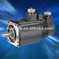 best-selling cheap ac small synchronous motor