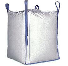 Bulk bag China PP Big Bags/Bulk Bags/1000kg FIBC Bag