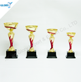 Cheap High Quality Sport Medals And Trophies From China