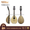 /product-gs/mandolin-solid-spruce-maple-neck-rosewood-finger-board-d-shape-mandolin-made-in-china-ywmd-0411-262870787.html