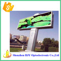 digital number p10mm outdoor led display