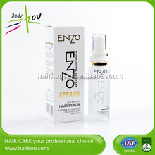 Wholesale Hair Oil For White Hair/Herbal Hair Oil