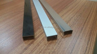 Extruded Aluminum U Channel,Toilet Partition Accessories