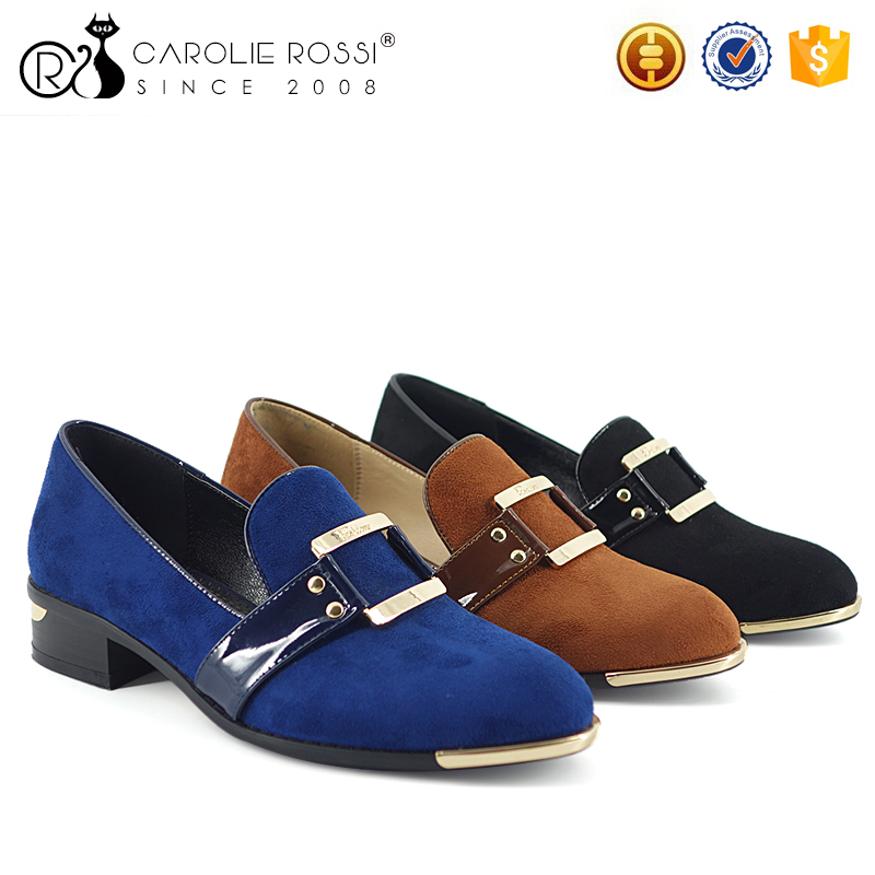wholesale shoes shoes online buy best shoes shoes from china wholesalers