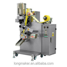 LL-110 Fully automatic small dose packaging machine