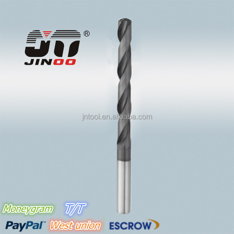 micro grain solid carbide cutting bits drill metal <strong>scrap</strong> price