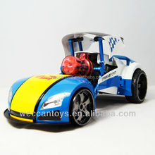 iS625 -transform and roll out! rc car can transform control by mobile phone