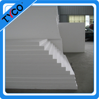 roofing insulation EPS Insulation prices from eps foamboard insulation sheets factory