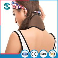 Durable Magnetic Neck Support Belt