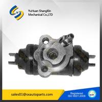 Performance Brakes Mechanical Wheel Cylinder 47550-12090 47570-12030