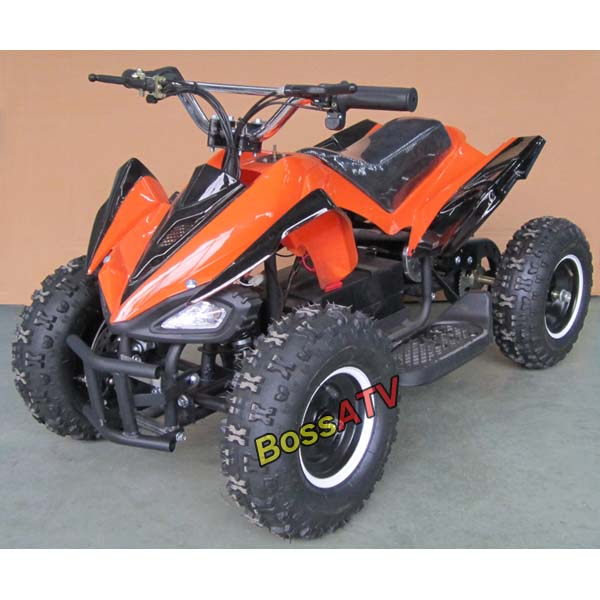 800w kids electric quad electric atv kids 500w electric atv for kids