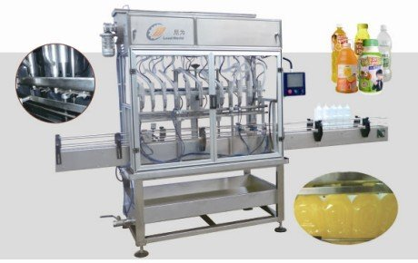 juice filling machine prices,automatic filling capping machine