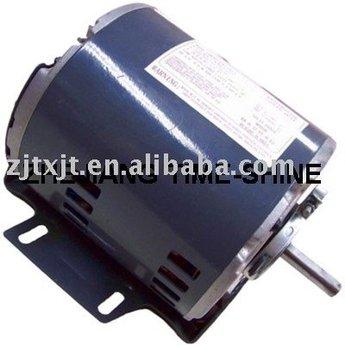 Fractional Horsepower Motor Buy Motor Air Cooler Motor