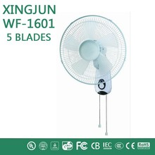royal electric fans with figure 8 oscillation - Alibaba china supplier wall fan