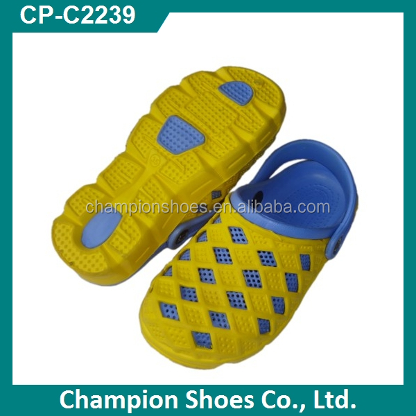 New Arrival Funky Feet Clogs Sandals Shoes