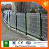 Home garden security fencing, portable garden fence