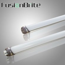 hot !! 4 feet led tube 1200mm