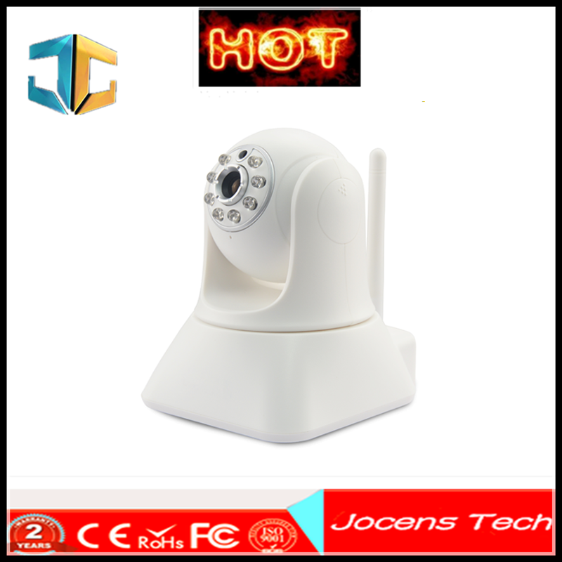 China ShenZhen ip video camera ip camera factory price whole sale price