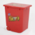 Normal Airtight Container Pets Product Food Storage Containers For Pet