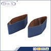 blue alibaba faithful supplier 100*2200mm wood sanding abrasive cloth belt