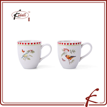 Wholesale Hot Recommend Ceramic Mug Cup