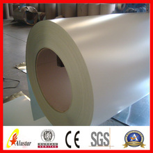 paint galvanized steel/painting galvanized steel/painted galvanized steel