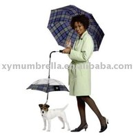 pet/dog umbrella