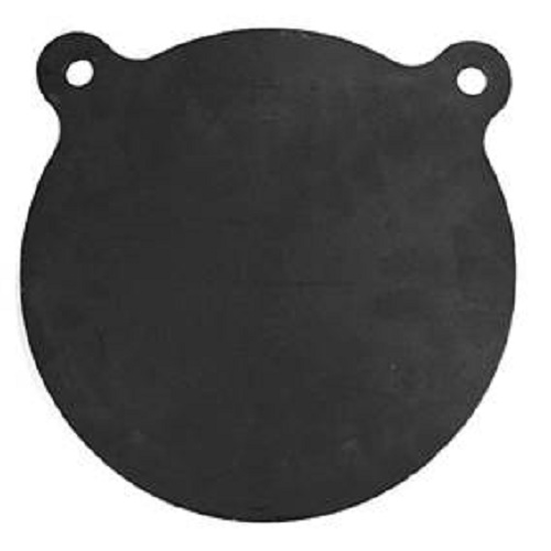 ar500 Steel Target Metals steel shooting targets for outdoor military practice