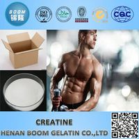 cheap supplements effective creatine bodybuilding crystal