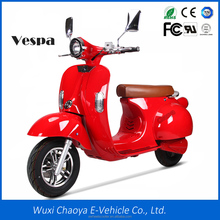 EEC electric motorcycle 3000w fast electric motorcycle for adults