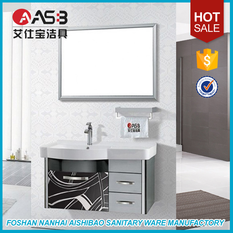 All In One Bathroom Units Japanese Bathroom Steel Wall Mounted Cabinet