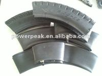 tire tube 2.75 3.00-14 for motorcycle