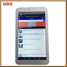 Android Kitkat unbranded tablet pc 9 Inch Tablet PC/ Laptop Bluetooth 4.0 WIFI GPS GSM WCDMA/ Support 3G unbraned tablet