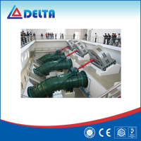 ZLB Submersible electric sea water pumps