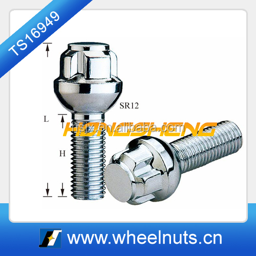 Top selling products 2015 Best quality door lock bolt ,import china goods