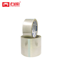 Factory direct sale water activated BOPP Packing tape