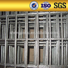 f72 f82 reinforcement iron bars mesh welded mesh in concrete slabs