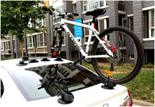 The Best Rainco Bicycle Bike Racks and Carriers for Cars and Trucks